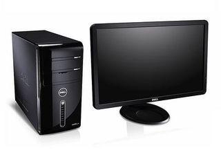 Dell s new Studio XPS Studio desktop PC