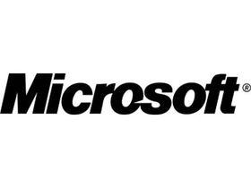 Slump in PC sales hits Microsoft profits