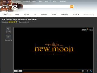 Microsoft rebrands its video portal