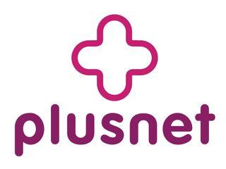 Plusnet wants more honesty