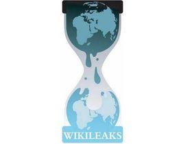 Interpol issues arrest notice for Wikileaks' Assange