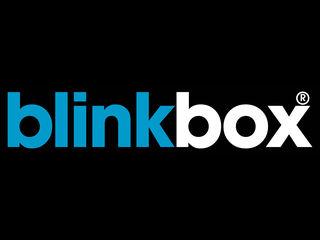 Samsung adds Blinkbox to Smart TV platform