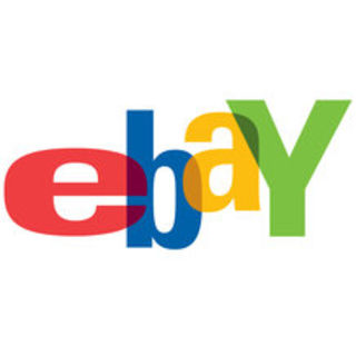 eBay boom time