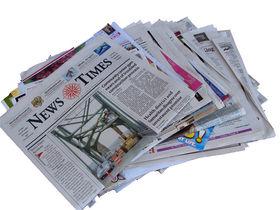 British tech: the media eye view