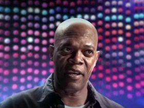 Samuel L. Jackson fronts Virgin 50Mb service