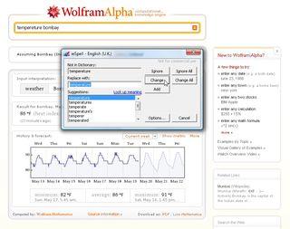 Stephen Wolfram live web chat tomorrow