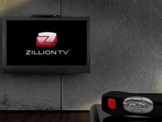 Zillion TV the saviour of IPTV