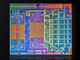 AMD A8-3500M