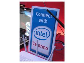 Next-generation Centrino imminent