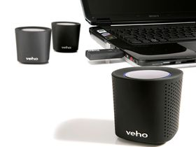 Best laptop speakers: five to buy