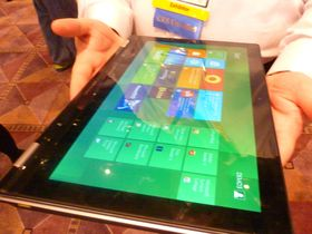 10 ways Windows 8 tablets can take on the iPad