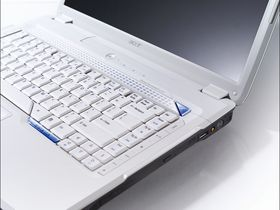 Laptop sales overtake desktops