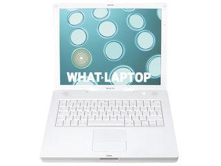 Buy an old Mac