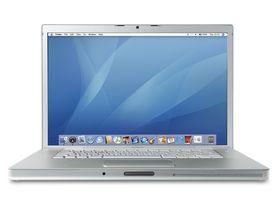 Apple MacBook Pro 15.4-inch 2.33GHz