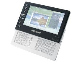 Medion MD RIM 1000