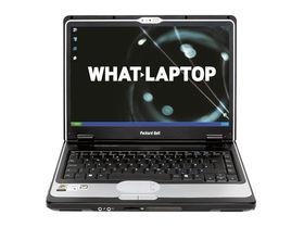 Packard Bell EasyNote Skype