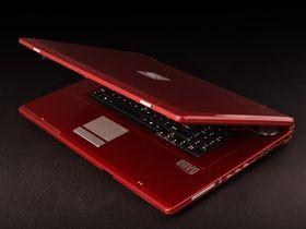 Voodoo's new super-slim Envy laptops priced