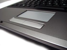 Dodgy laptop repair shops under fire