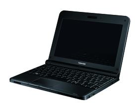 Toshiba nb250