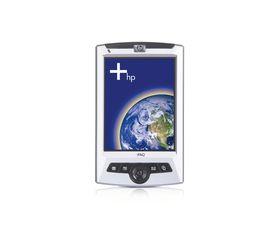HP iPaq rz1710