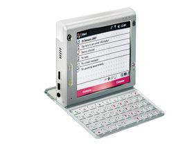 T-Mobile Ameo