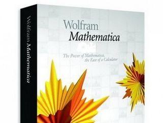Mathematica popular