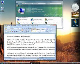 Microsoft download fixes Vista Wi-Fi errors