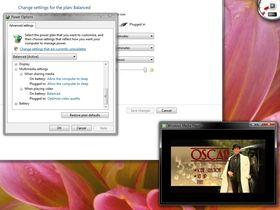 How Windows 7 shames Vista on battery life