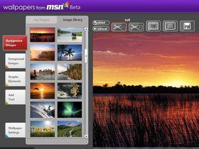 8 ways to make your desktop look beautiful