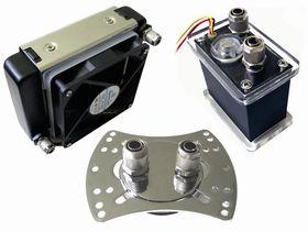 X20 Performance PC Watercooling Kit