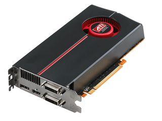 AMD 5770