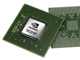 Nvidia unwraps range-topping laptop graphics