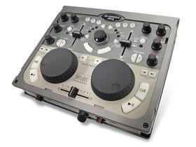 Hercules DJ Console 2 for Mac