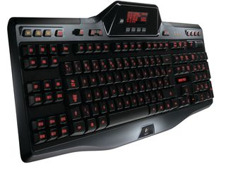 PC gaming hardware sales are flourishing
