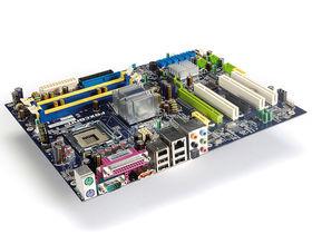 Foxconn 9657AA-8EKRS2H
