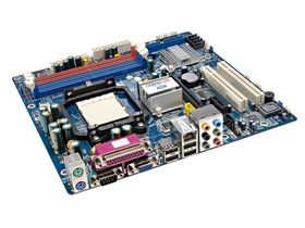 Sapphire PE-AM2 RS485M