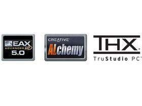 MSI announces Big Bang MoBo with THX tech