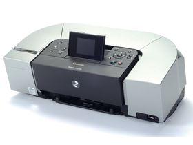 Canon PIXMA iP6220D