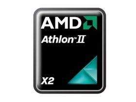AMD announces new Athlon II processors