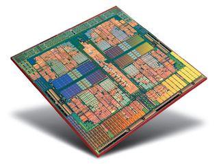 AMD tech