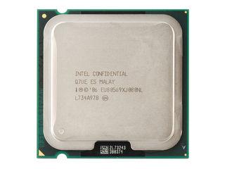 Intel celebrates microprocessor s 40th birthday