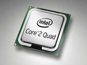 Intel simplifies processor branding