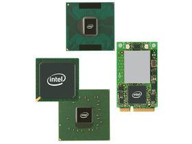 Intel's mobile graphics driver booboo