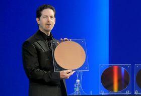 Intel talks up Atom-optimised Havok