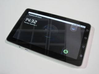 Viewsonic ViewPad7