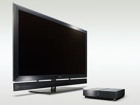 Toshiba: Cell TV tech coming to LED TVs