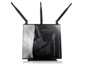 Next gen 802.11ac Wi-Fi kit arrives at CES 2012