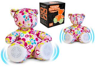 Teddy Speakers