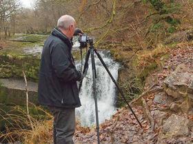 8 essential landscape photography tutorials