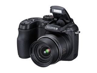 Fujifilm s new FinePix S1500